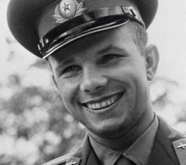 Вышел в свет издательский проект Государственного музея истории космонавтики «Мои встречи с Юрием Гагариным»