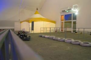 Центр «Картинг Калуга