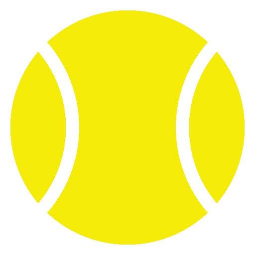Теннисный центр «XL» на улице Салтыкова-Щедрина, 139