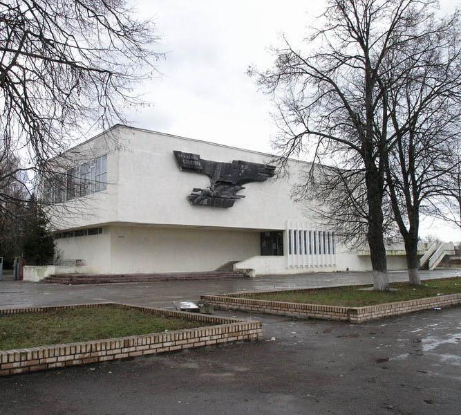 У Калужского объединённого музея-заповедника появился 14-й филиал