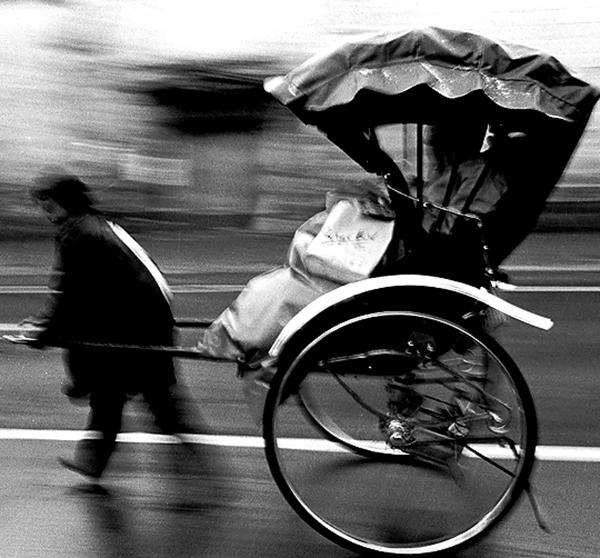 Япония в фотографиях Игоря Жгилева: Калужский музей изобразительных искусств готовит новую фотовыставку