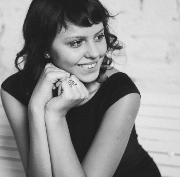 В Калуге во второй раз пройдет поэтический фестиваль Slova Fest