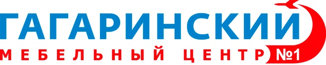 Мебельный центр «Гагаринский»