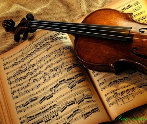Калужская областная филармония готовит музыкальный проект «Большой оркестр для маленьких солистов»