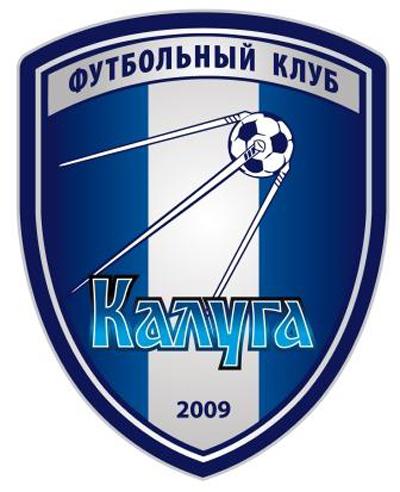 ФК «Калуга» закончил сезон очередным поражением