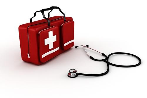 В калужской области планируется запустить медицинские автобусы