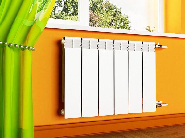 Девять тысяч квартир в Калужской области планируется перевести на индивидуальное отопление