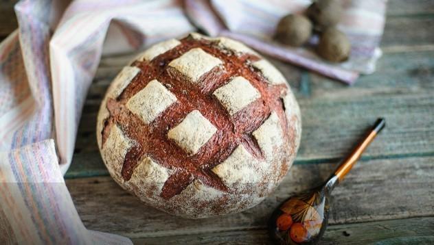 Фестиваль хлеба пройдет в Калуге