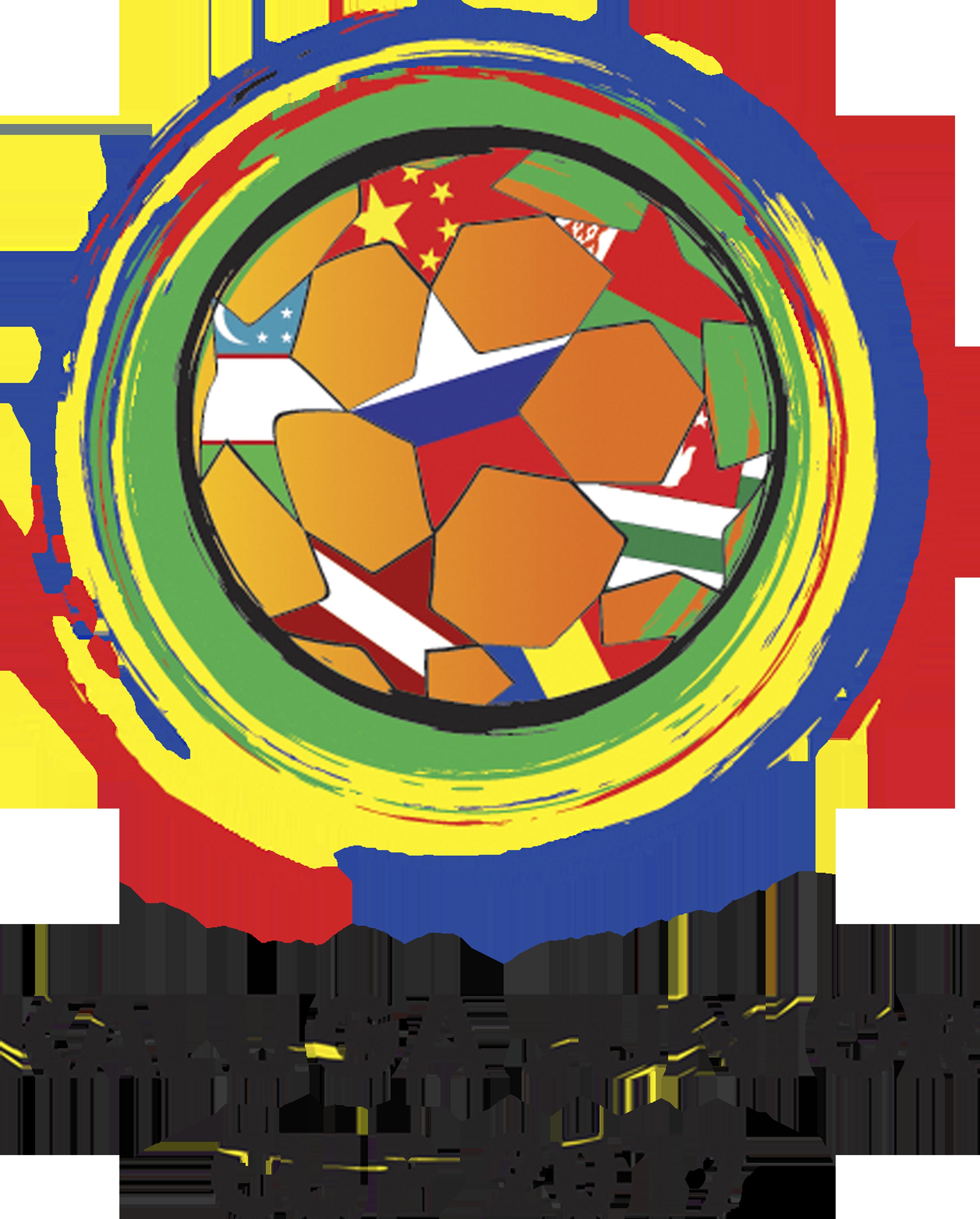 Завершился международный юношеский турнир по футболу «Kaluga Junior Cup — 2017″