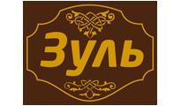 «Зуль» Ресторан-караоке