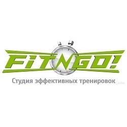 «FIT-N-GO» Фитнес-студия будущего