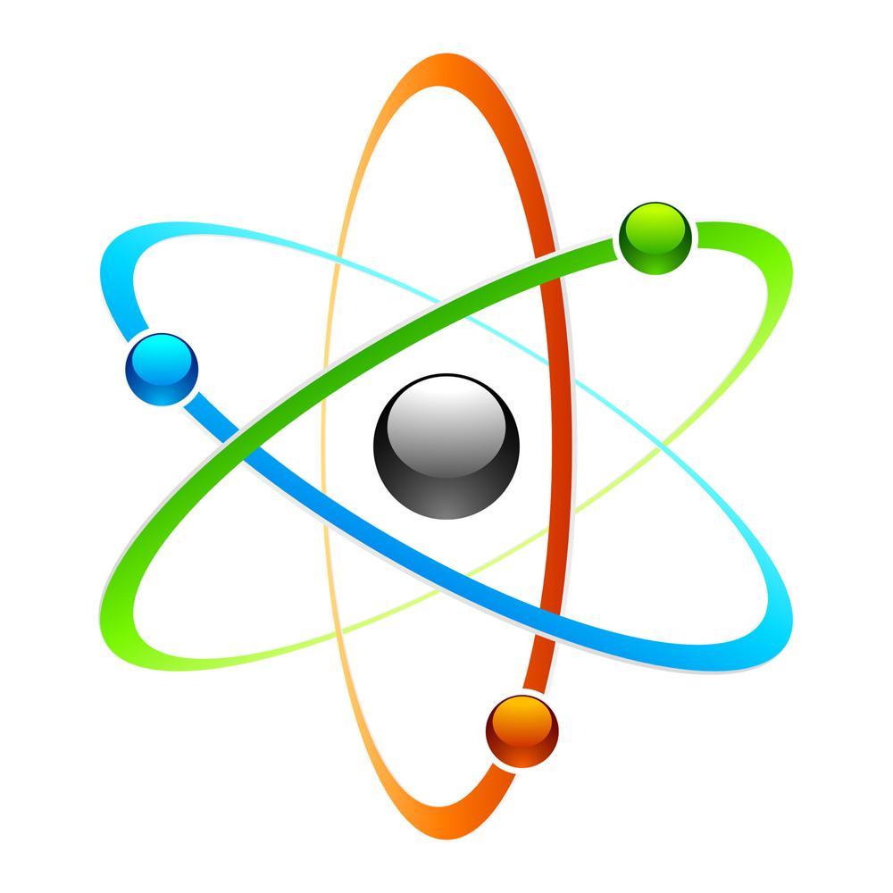 Школьникам рассказали о мирном атоме