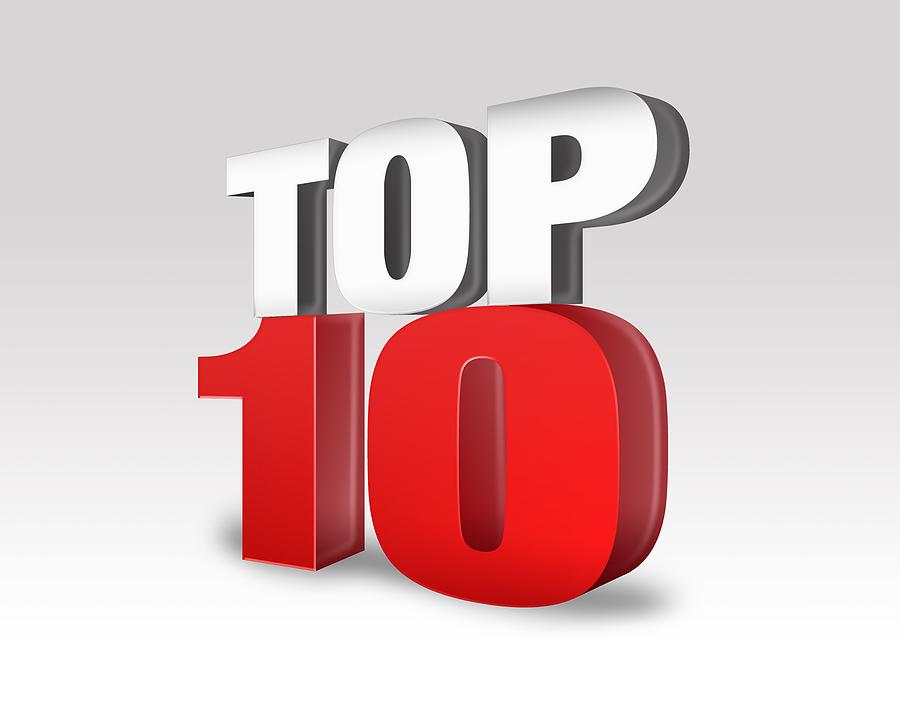 Калужская область вошла в топ-10 самых «музыкальных» в России