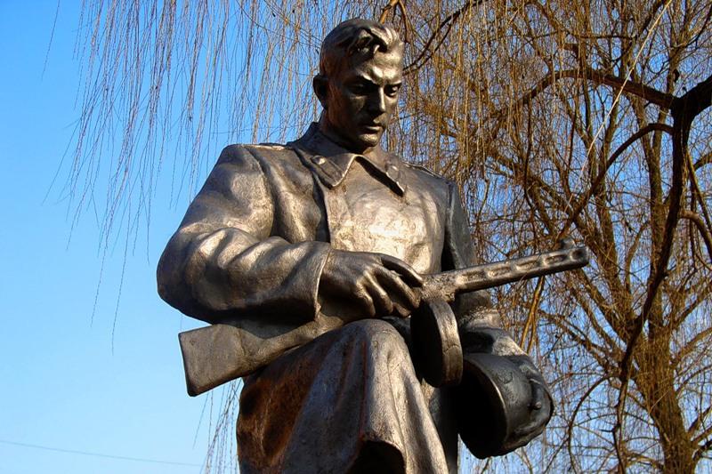 Межрегиональная поисковая экспедиция пройдет в Калужской области