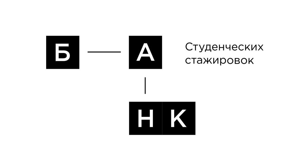 В Калужской области стартует проект «Банк студенческих стажировок»