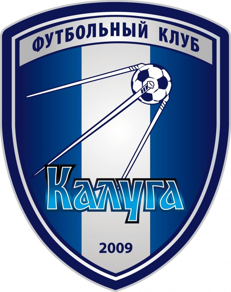 Калужские футболисты начали сезон с победы