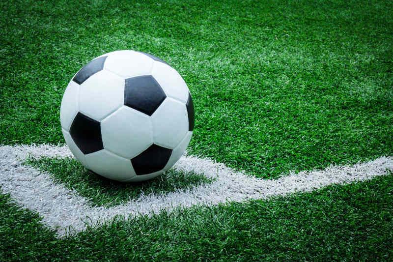В Головтеево прошёл футбольный турнир