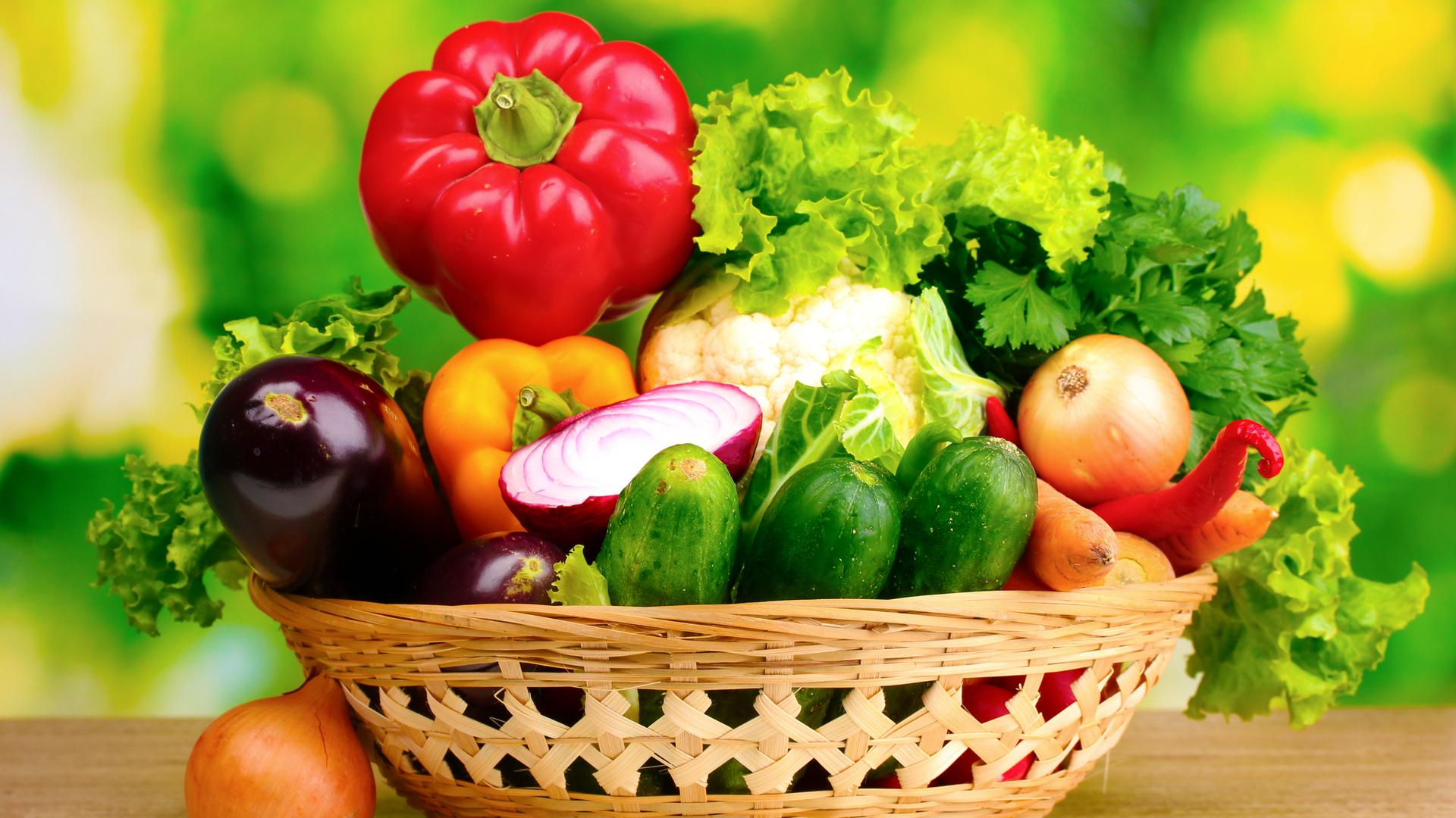 Подведены итоги конкурса «Калуга урожайная»