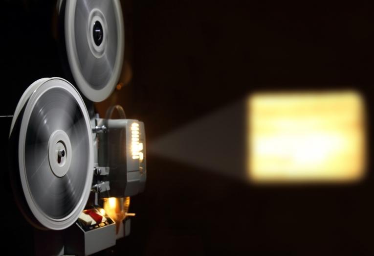 Инновационный Культурный Центр приглашает на кинопоказ