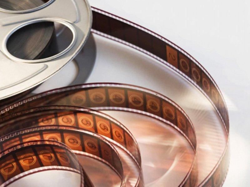 Инновационный Культурный Центр приглашает на встречу с кинорежиссером
