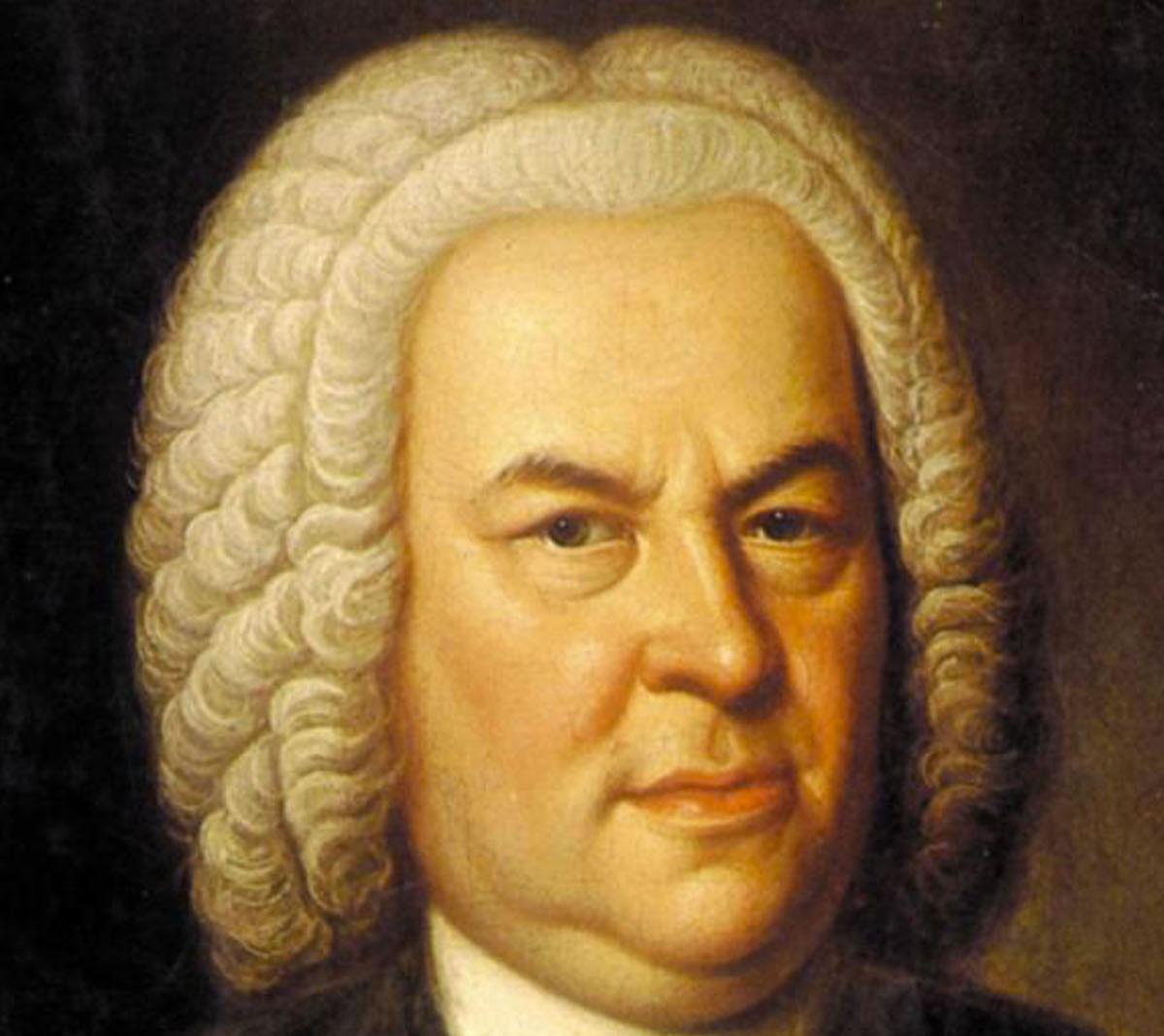 Калужане смогут услышать все клавирные концерты Баха