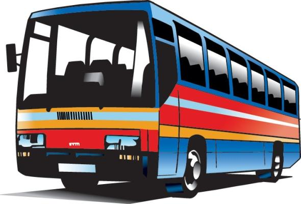 В Калуге награждены лучшие операторы пассажирских перевозок