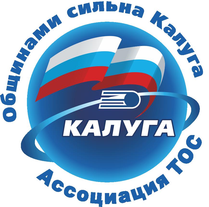 В Калуге запустили проект «Мои уникальные выборы»