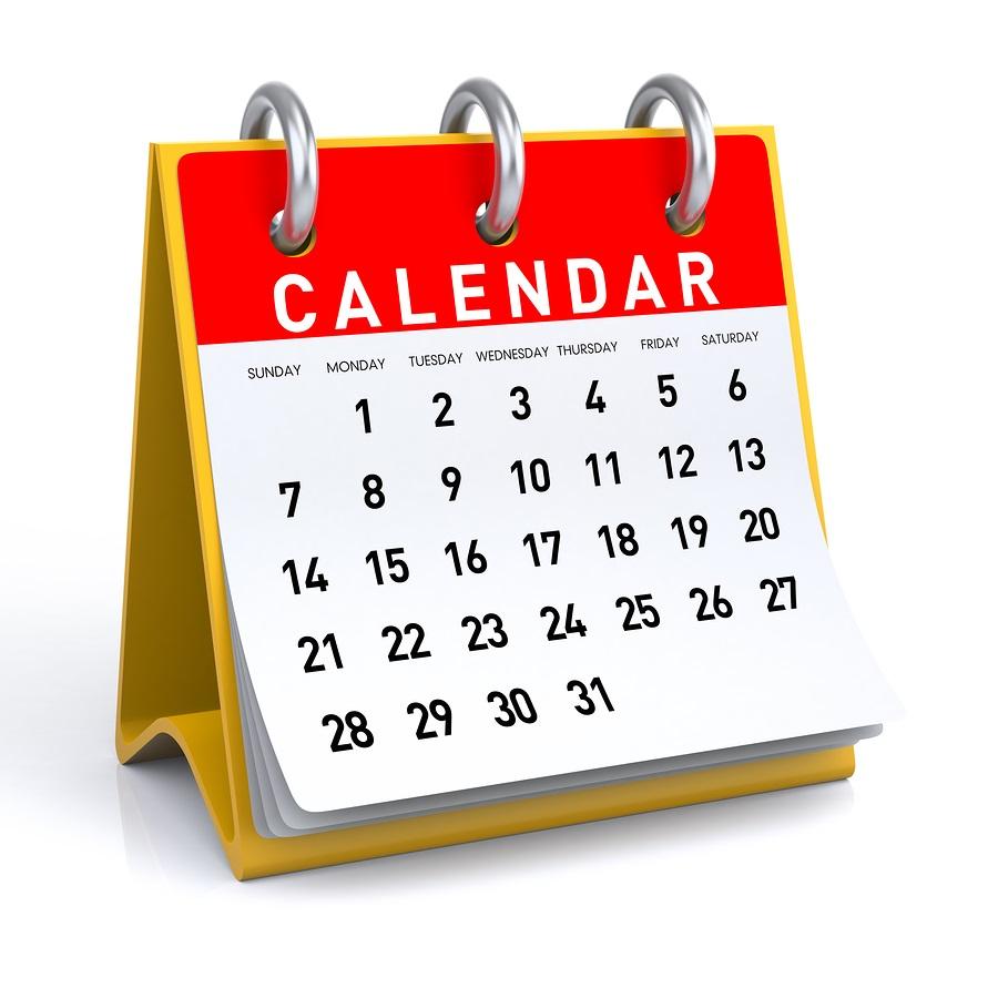 Калужане будут отдыхать на Новый год 10 дней