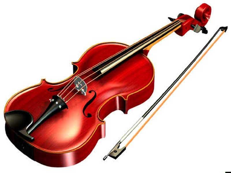 В ИКЦ выступит Калужский молодежный симфонический оркестр