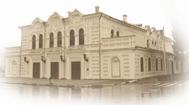 Рязанский театр приедет в гости к калужанам