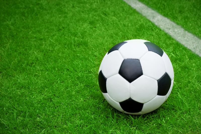 ФК «Калуга» провел последний матч в этом сезоне