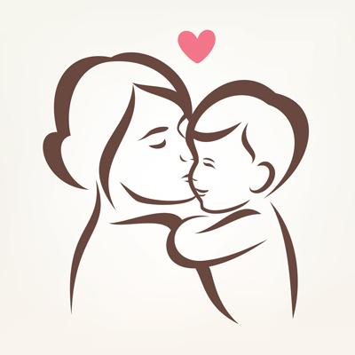 В Калуге поздравили заслуженных матерей