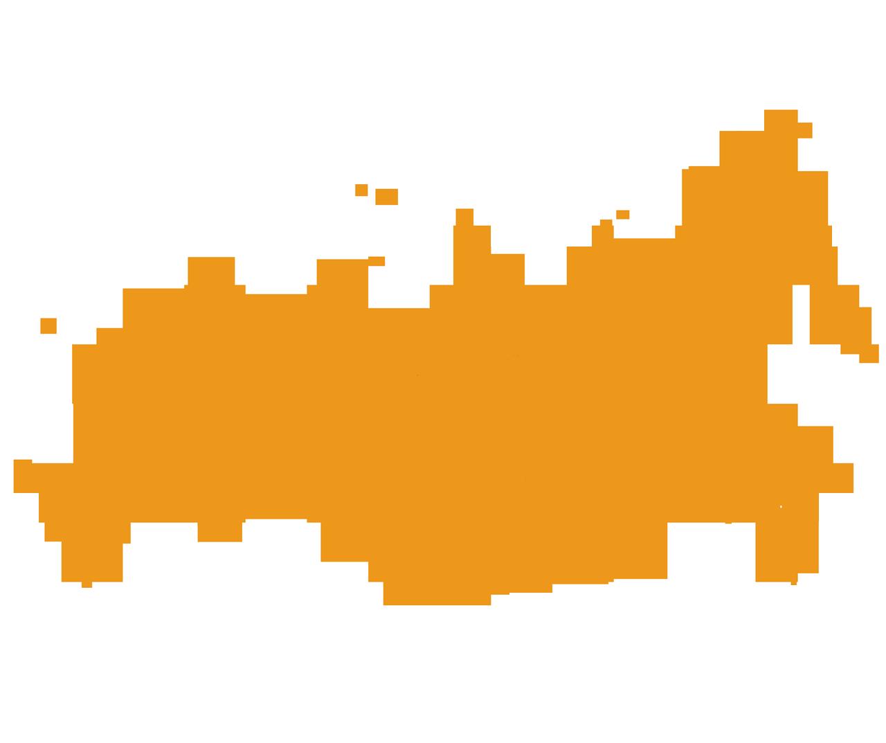 Калуга стала местом проведения Всероссийского семинара.