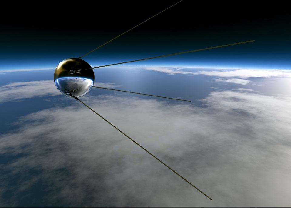 Строительство второй очереди Музея космонавтики закончат в декабре