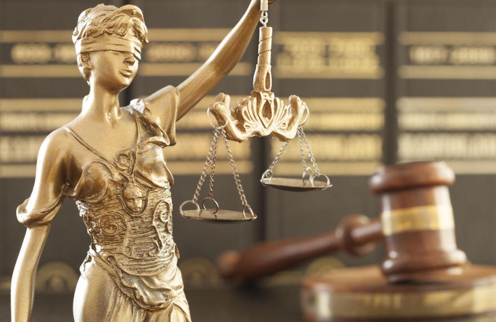 Юристов Калужской области поздравили с профессиональным праздником