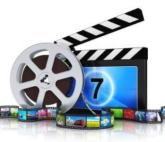 Сегодня отмечают Международный день кино