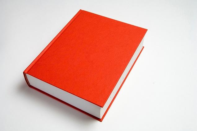 В Калуге представили второй том Красной книги области