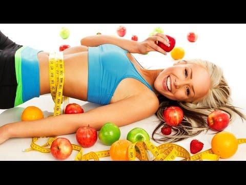 Эффективное похудение как результат комплексного научного подхода