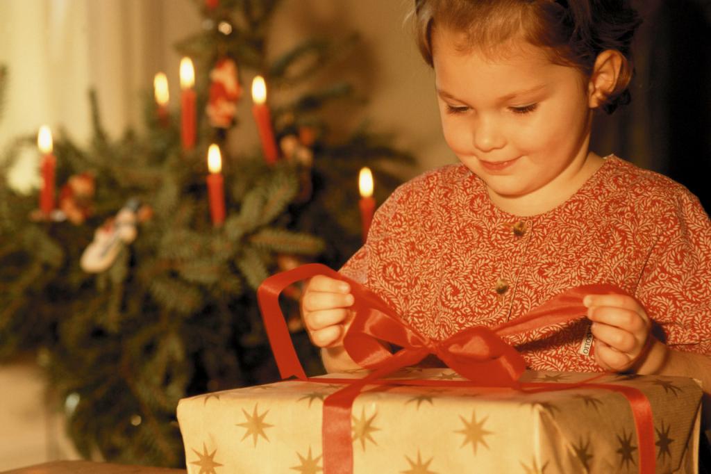 В Калуге пройдет благотворительное новогоднее шоу