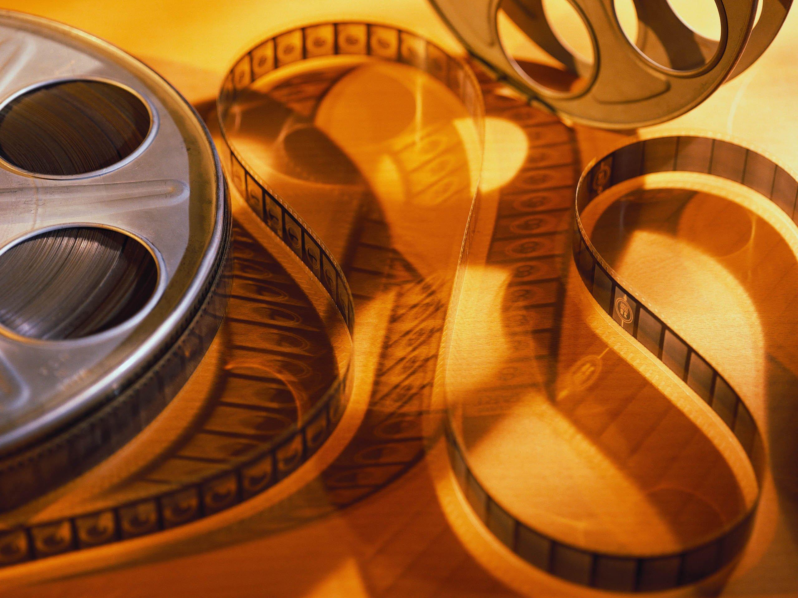 В Калуге стартовал кинофестиваль «Встреча»