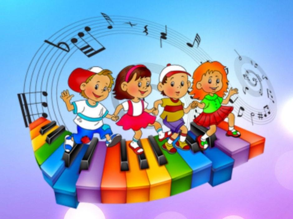 В Доме музыки продолжается проект «Я с мамой — на концерт!»