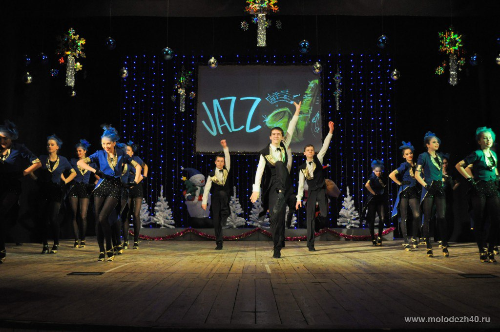 В Калуге пройдет Ретро-фестиваль