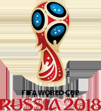 В Калуге организуют трансляции Чемпионата мира по футболу на большом экране