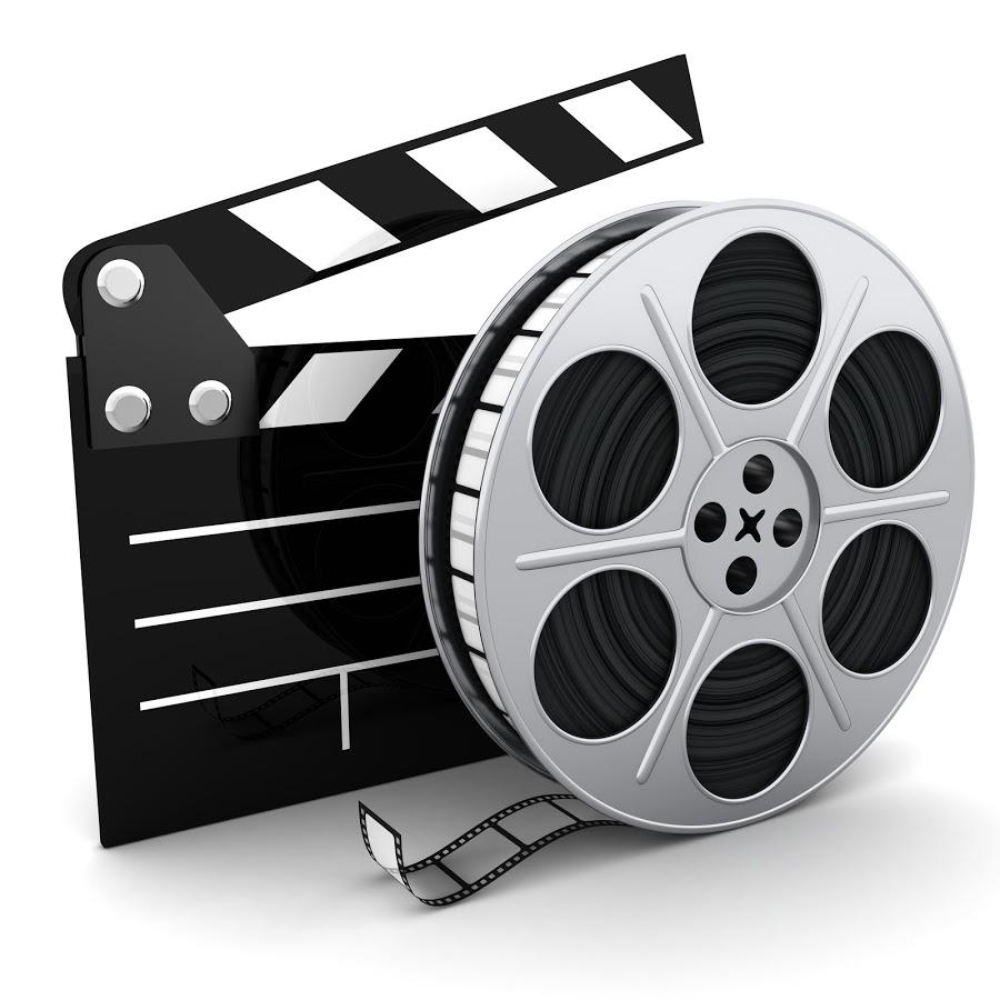 В Областном молодежном центре показали фильмы молодых режиссеров