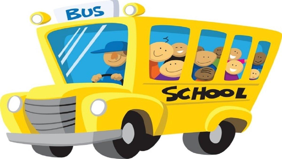 В Калужском регионе пополнился парк школьных автобусов