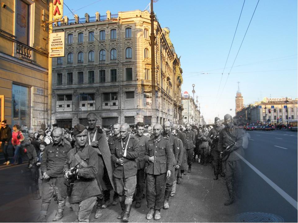 Калужская молодежь проверит свои знания о событиях блокады Ленинграда