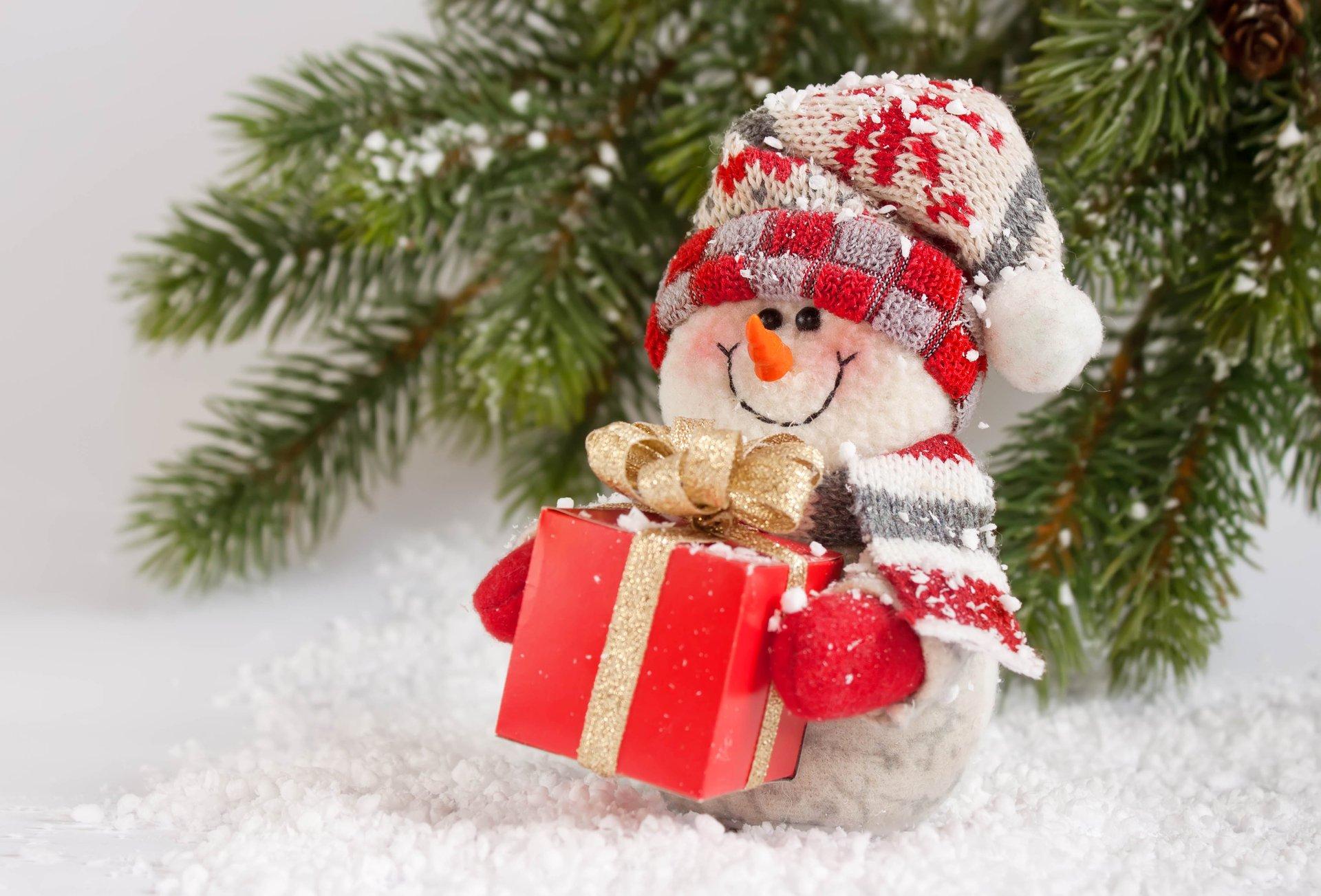 В новогодние праздники было проведено более 500 мероприятий