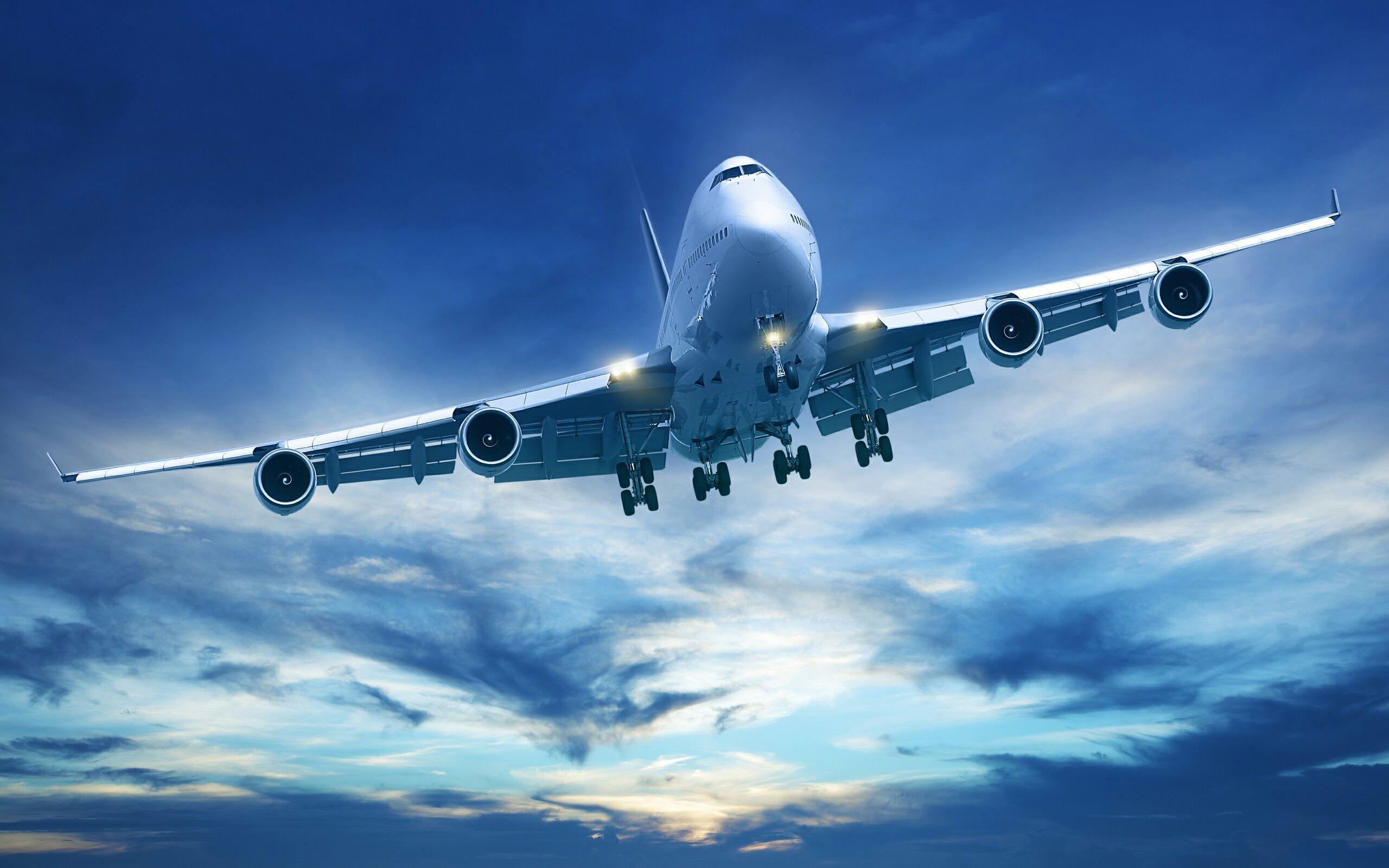 Из Международного аэропорта «Калуга» планируется открыть рейсы в Турцию
