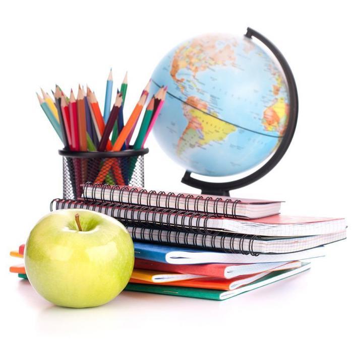 В Калужской области пройдёт акция «В будущее вместе со школой!»