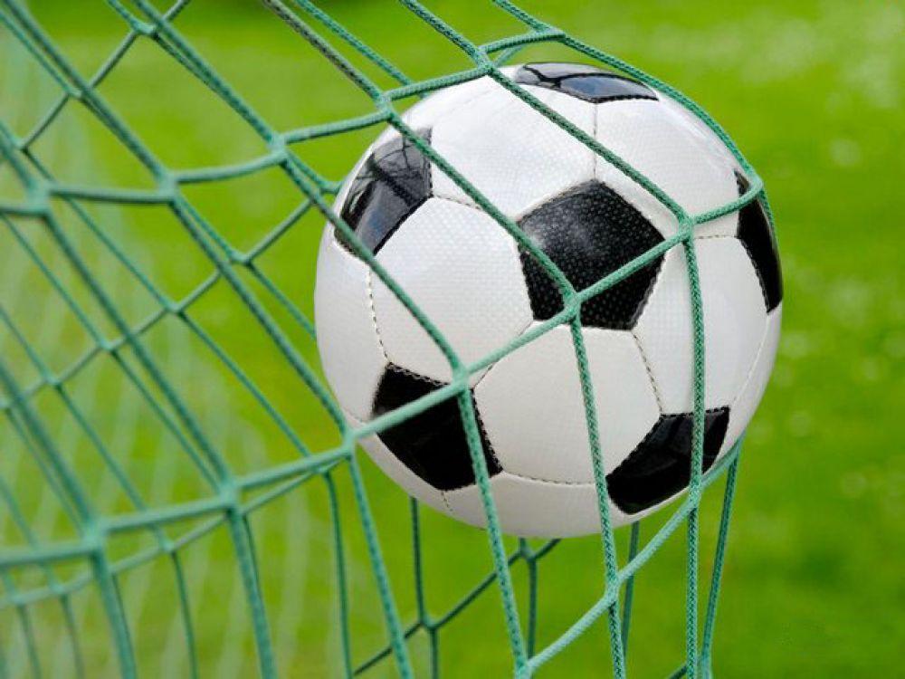 Сборная Сенегала будет базироваться в Калуге во время Чемпионата мира 2018
